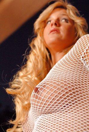 Fishnet Pics